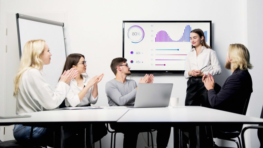 Strategic Planning Best Practices